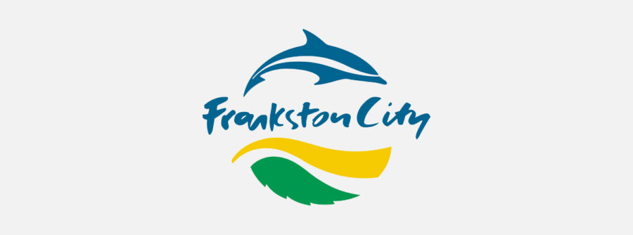 Frankston City Council logo