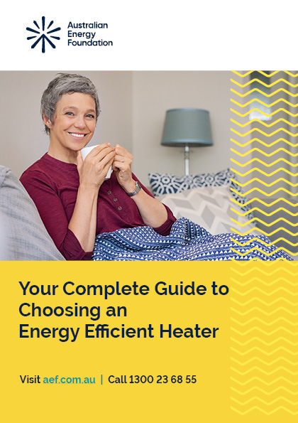 Energy Efficient Heater Guide